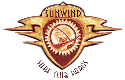 Sunwind Surf Club